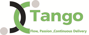 Tango: Flow, Passion, Continuous Delivery
